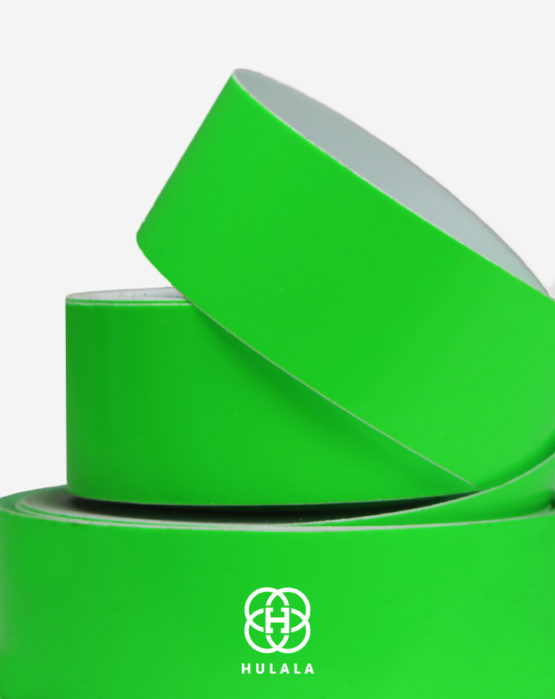 tasma-do-hula-hop-fluo-green
