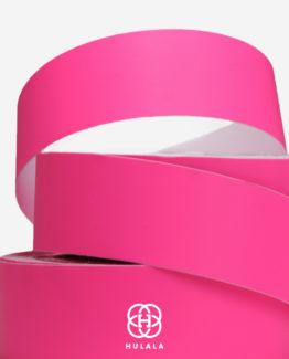 tasma-do-hula-hop-fluo-pink