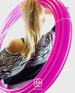 polypro vanentina pink3