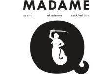 Madame Q - zajęcia z Hula Hoop